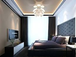 Bedroom Overhead Lighting Ideas Master Bedroom Ceiling Light Bedroom Bedroom Ceiling Lights Ideas