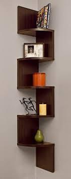 Corner Cabinet Dining Room Furniture Corner Units Living Room Furniture Suitable With Corner Cabinets