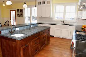 Unfinished Kitchen Island Kitchen Islands Island With Countertop Also Ideas And Adorable