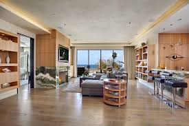amazing master piece of home interior designs home interiors soft contemporary masterpiece in california architecture design
