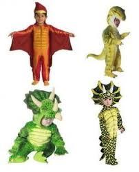 Lizard Halloween Costume 154 Creepy Creatures Images Costume Ideas