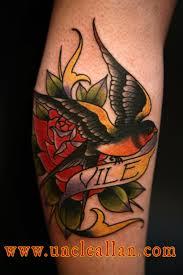 19 best leg sleeve tattoo bird images on pinterest tattoo bird