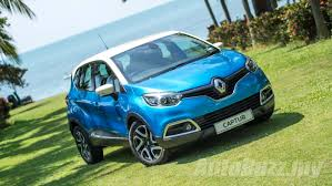 renault captur 2019 first drive french b segments renault clio gt line and captur 1 2