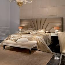 art deco bed all architecture and design manufacturers