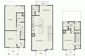 floor plans of my house 9 master bedroom addition floor plans master bedroom suite floor