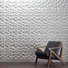 modern furnishings 3d wall panels dimensional walls hive