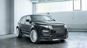land rover evoque 2016 land rover range rover evoque reviews specs u0026 prices top speed
