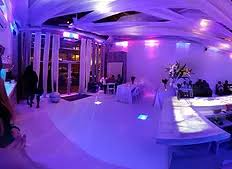 baco dumbo premier brooklyn event space party venue wedding hall