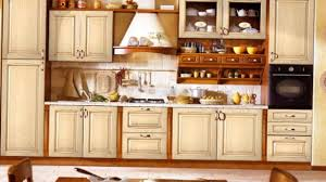 kitchen ideas for a small kitchen small kitchen cabinets awesome pictures ideas tips from hgtv with