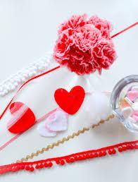 valentines necklace s day marinobambinos