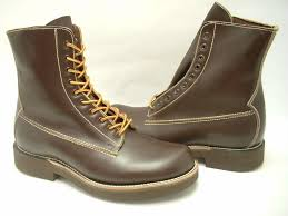 s boots lace up 21 best s boots images on s boots sole and derby