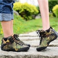 s outdoor boots in size 12 shoe cabine picture more detailed picture about 29cm big size 10