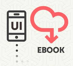 design free ebooks mobile ui design patterns 2014 a free ebook from uxpin