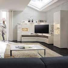 Angebote Schlafzimmer Zurbr Gen Firenze Diese Designer U0026 Kreativen Köpfe Stehen Für Das Exklusive