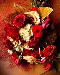 bouquet for wedding 34 wedding bouquets martha stewart weddings