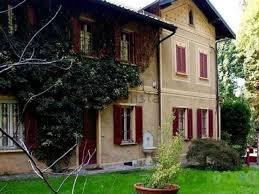 appartamenti in vendita varese centro immobili a varese varese villa epoca mitula