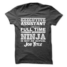 Senior Executive Manufacturing Engineering Im An Executive Assistant I Solve Problems Executive Office