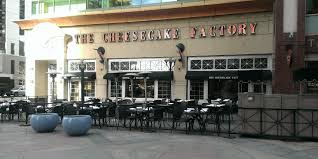 the cheesecake factory specials lower downtown denver happy hours