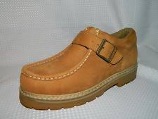 s lugz boots sale lugz leather casual shoes for ebay
