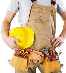 Garage Door Repair And Installation by Gdr Garage Door Repair Pasadena Ca 626 658 4088 Yelp Review