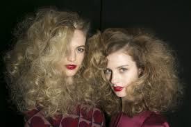 expert tips for fighting humidity frizz fashionista