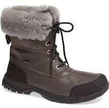 ugg winter boots sale canada best s winter boots for 2017 10 waterproof boots for guys