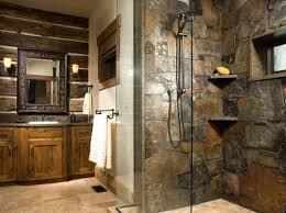 Barn Bathroom Ideas Modern Rustic Bathroom Tile Barn Bathrooms Design Ideas
