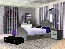 Light Grey Bedroom Still Attractive With Grey Bedroom Ideas All Home Decorations