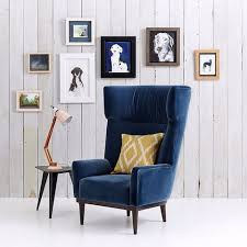 Best Armchair For Reading How To Choose The Perfect Armchair For Your Home