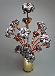 bullet flowers bullet flower birthstone bouquet expanded bullet