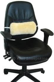 lumbar support desk chair 22 best lumbar support office chair images on pinterest desk