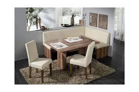 table cuisine banc table angle de cuisine et bancangle 2017 et table cuisine angle