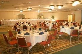 wedding venues rochester ny inn rochester airport weddings venues packages in