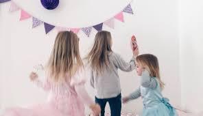 Schreibtisch F Jungs Ein Kinderzimmer Für Drei Lieblinge Mamawahnsinnhochdrei