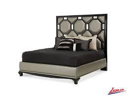 furniture stores kitchener ontario high end custom designer luxury furniture store