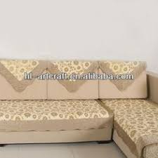 Stretch Sofa Covers by New Fashion Home Textile Sofa Cover Cheap Sofa Covers House