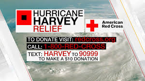 ways to donate to and help with harvey relief newson6 com