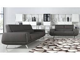 Modern Fabric Sofa Sets Grey Modern Sofa Modern Sofa Sets Modern Grey Fabric Sofa