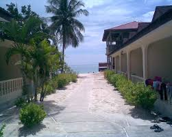 what i think what s in langkawi accommodation part 3