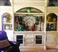 Best TUSCAN DECOR Images On Pinterest Tuscan Decorating - Tuscan family room