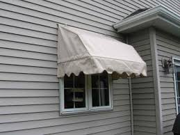 Replacement Fabric For Rv Awnings Windows Awning Youtube Replacement Fabrics Free Shipping