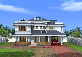 Kerala Home Design Latest Kerala Model 4 Bedroom House Plans Descargas Mundiales Com