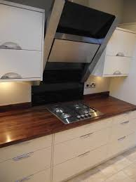 Cheap Kitchen Cabinets Sale Mr Smith New Kitchen Leeds Cheap Kitchens Discount Kitchens