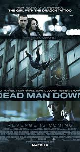 Seeking Trailer Vostfr Dead 2013 Imdb
