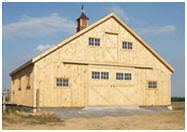 Free Barn Plans Free Barn Plans Download Free Plans For Small Barns Workshops