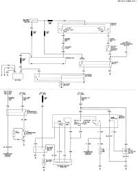 isuzu wizard wiring diagram isuzu wiring diagrams