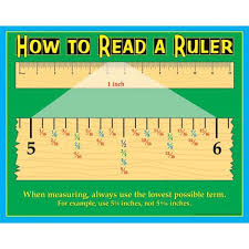 the 25 best reading a ruler ideas on pinterest measure for