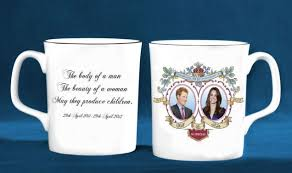 souvenir for wedding prince harry s printed on william and kate royal wedding