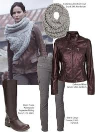 katniss costume copy katniss everdeen s district nine leather jacket my style