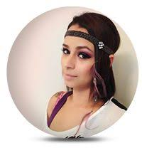Makeup Artist Online Become A Certified Makeup Artist Online Get Started With A Free